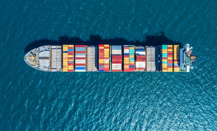 container-ship-overheadjpg-2
