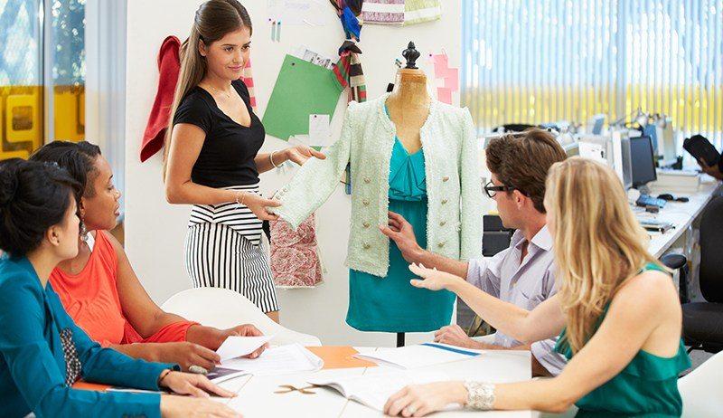 fashion-business-1