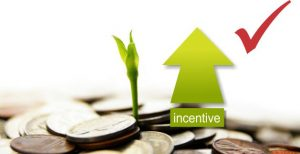 incentive-2018-07-14-14-04-36