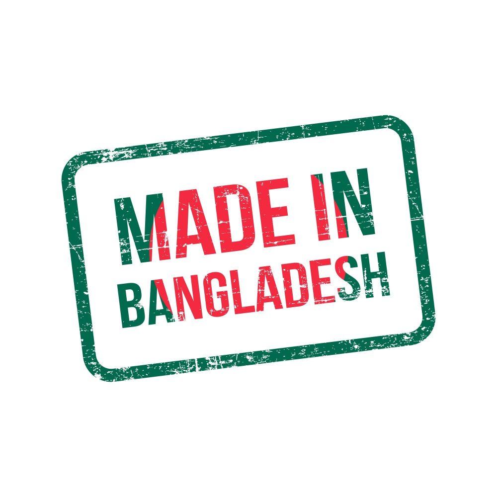 made-in-bangladesh
