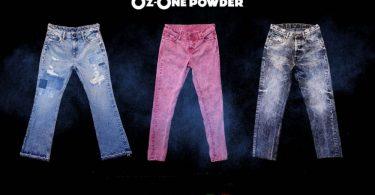 oz-one-powder-garments-1024x640