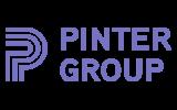 Pinter Group