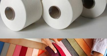 yarn-fabric