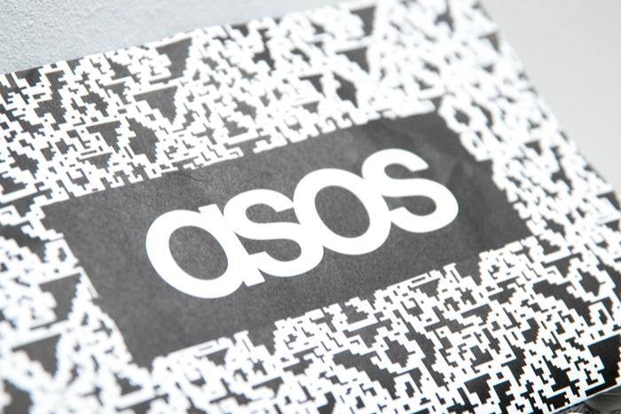 asos_fashion