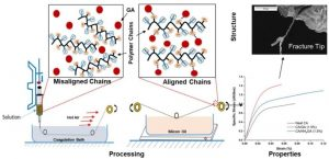 cellulose-acetate-fiber-strengthening-using-bio-based-additives