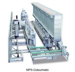 mps-colourmatic