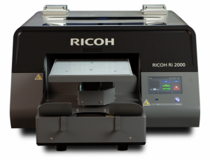ricoh-next-generation-direct-to-garment-technology-offers-productivity-breakthrough_tcm100-44071