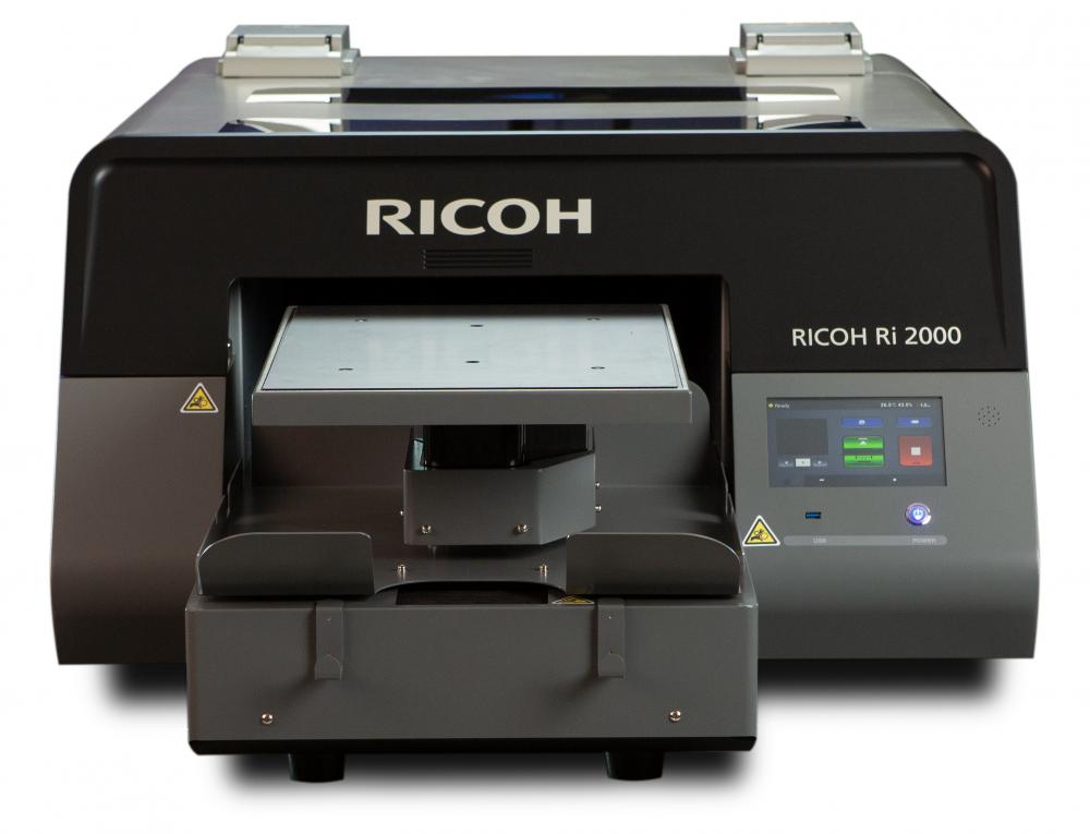 ricoh-next-generation-direct-to-garment-technology-offers-productivity-breakthrough_tcm100-44071