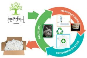 sustainability-and-circular-economy-in-textiles