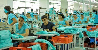 uzbekistan-garment