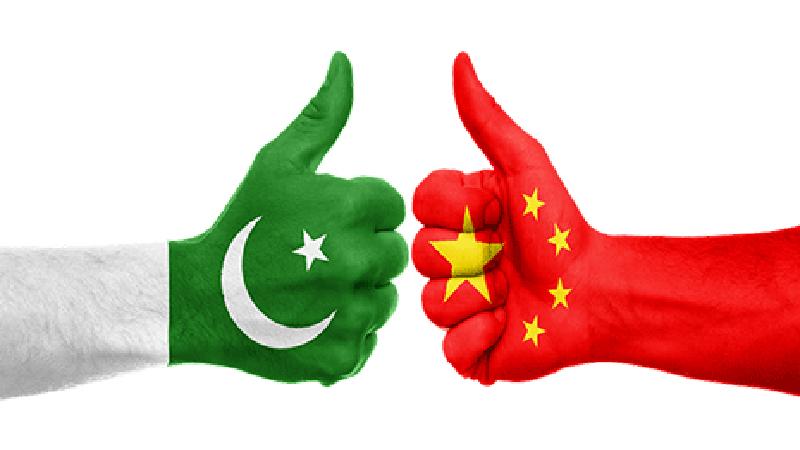 cpec-china-pakistan