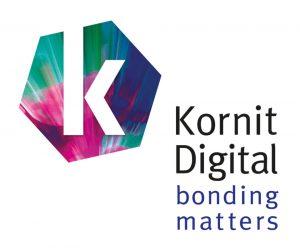 kornit-jpg
