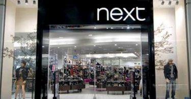 next-store