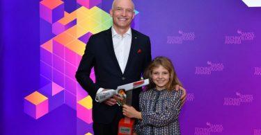20201120_swiss-technology-award_heiq_carlo-anna_small
