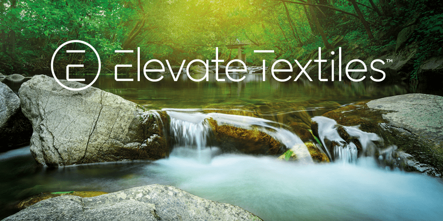 elevate-news-header-sustainability1
