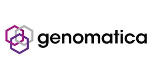 genomatica400