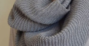 hand-knits