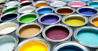 emulsion-polymer