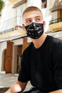 isko-mask