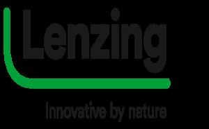 lenzing-1