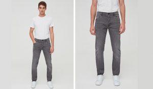 ovs-mens-jeans-blog