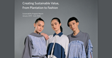 sustainability-report-viscose-768x409