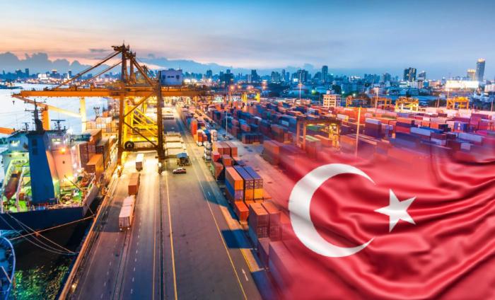 turkey-export