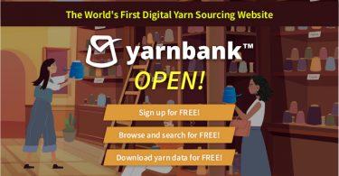 yarnbank_e