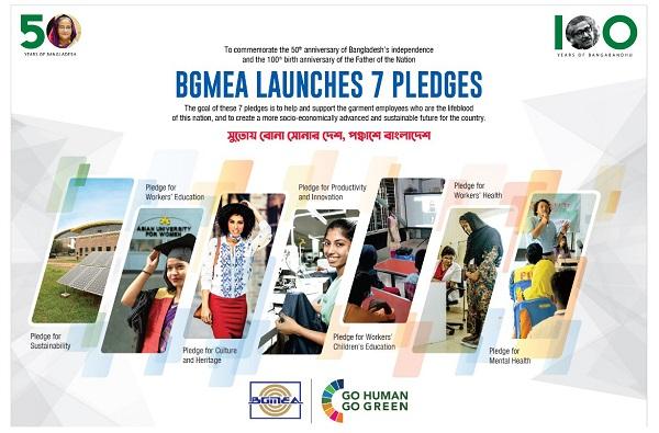 bgmea_launched_7_pledges