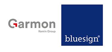 garmon_bluesign