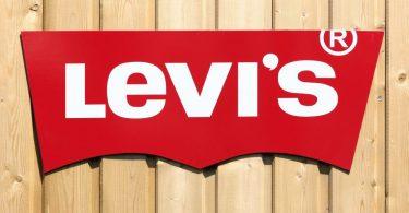 levis-2