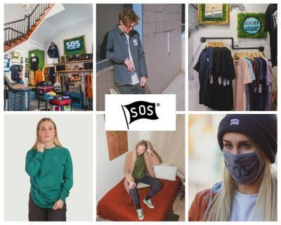 sosapparel_collage