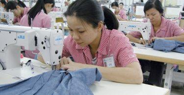 china-apparel