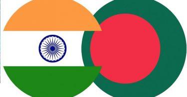 d-india