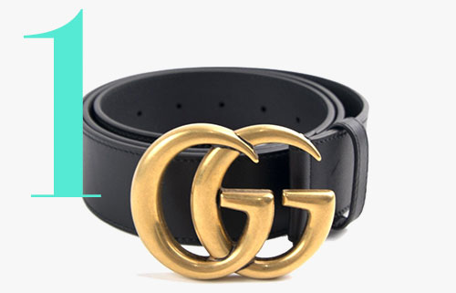 gucci-belt