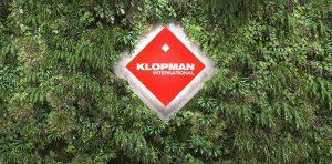 klopman