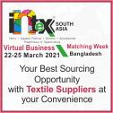 125-X-125-Textile-Focus.png