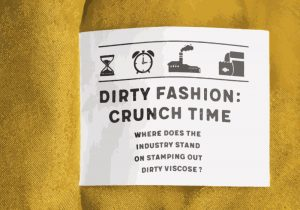 dirty-fashion