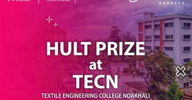 hult-prize-tecn