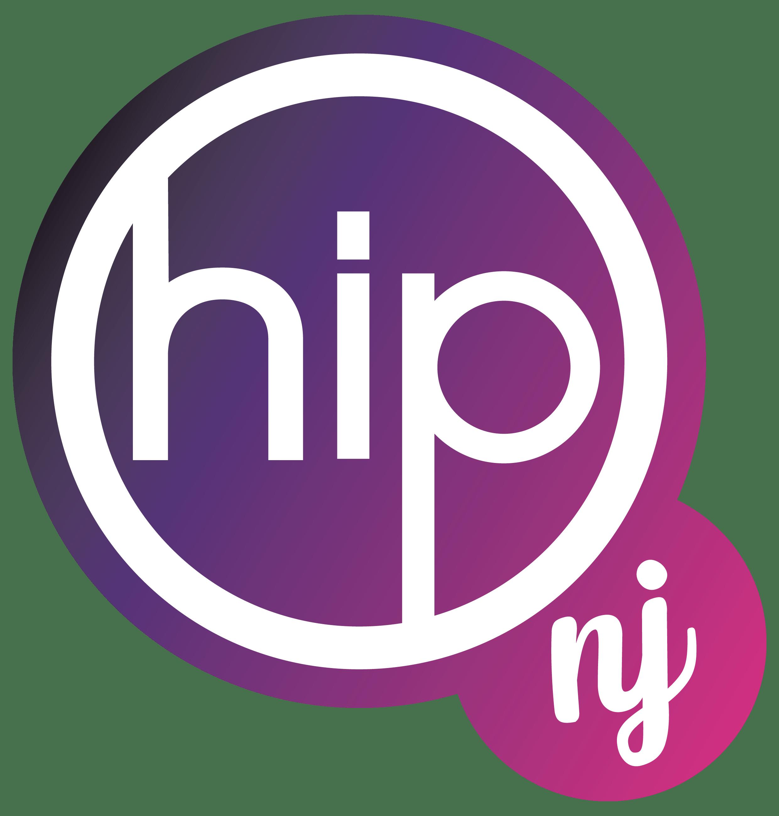 hipnj_logo_2020