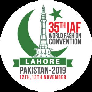 iaf-pakistan