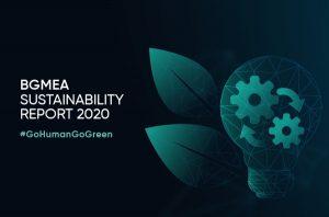 bgmea-sustainability