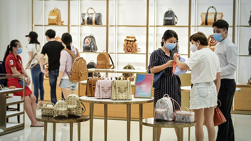 chinese-luxury