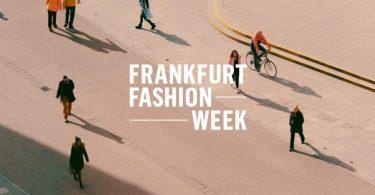 frankfut-fashion-week