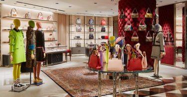 luxury-fashion