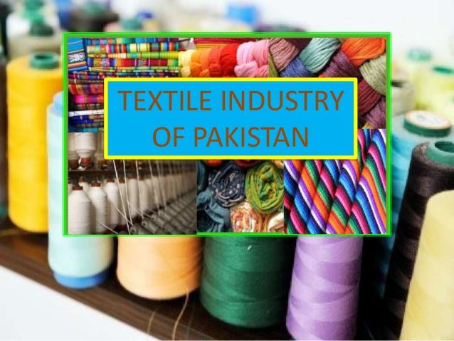 pakistan-textile