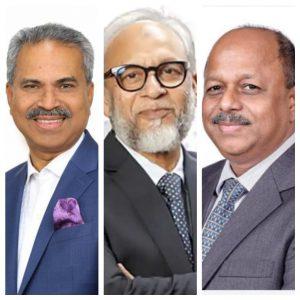 3-bgmea-panel-member