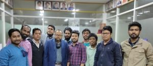 4-textile-students