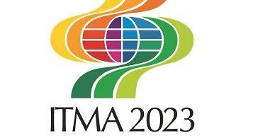 itma2023