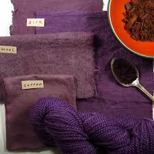 logwood-dyed-fibers